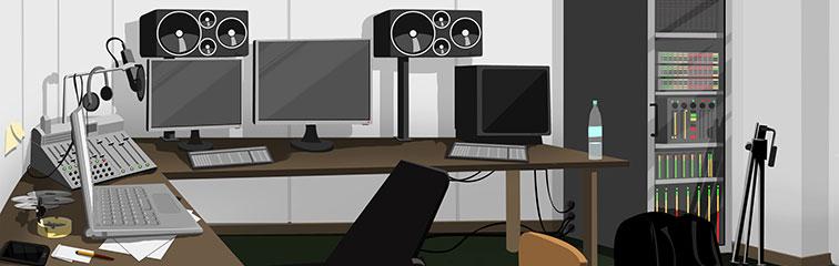 Animationbanner6