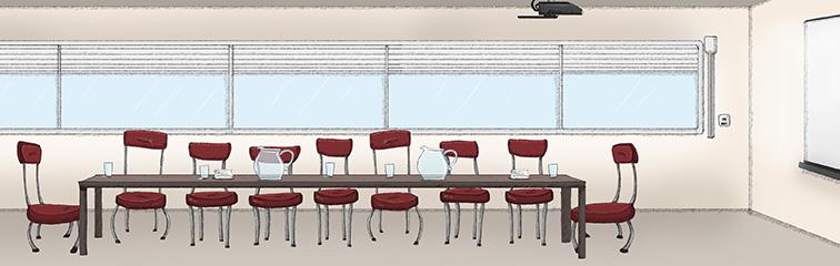Animation Banner 1