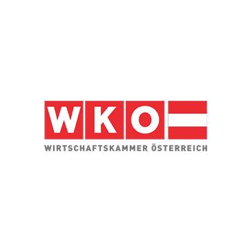Kunden Logos (10)