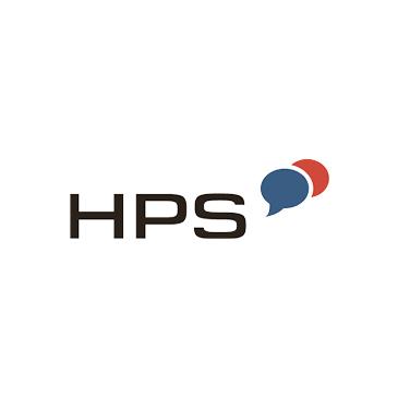 Kunden Logos (14)