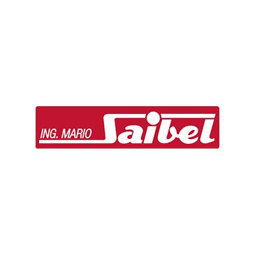 Kunden Logos (15)