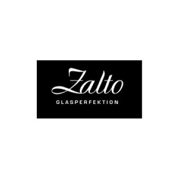 Kunden Logos (18)