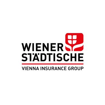 Kunden Logos (19)