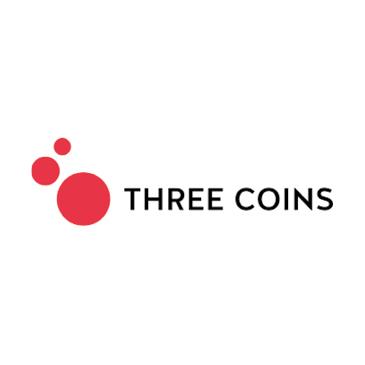 Kunden Logos (21)