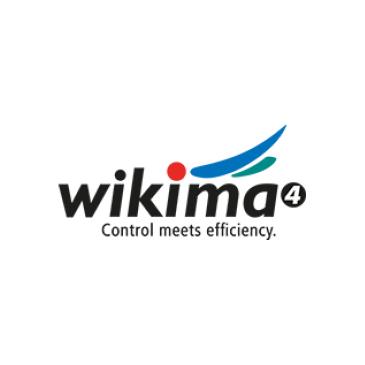 Kunden Logos (22)