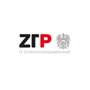 Kunden Logos (24)