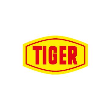 Kunden Logos (3)