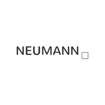 Kunden Logos (31)