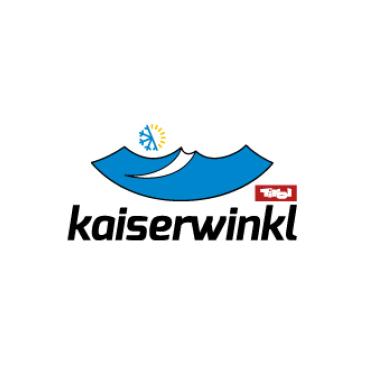 Kunden Logos (33)