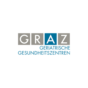Kunden Logos (34)