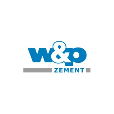 Kunden Logos (36)