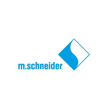 Kunden Logos (38)