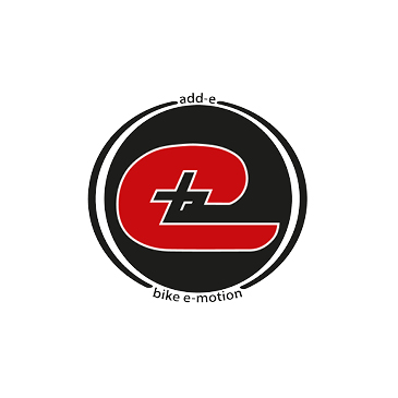 Kunden Logos (41)