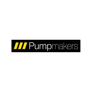 Kunden Logos (43)