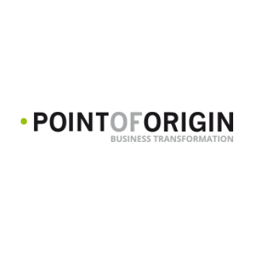 Kunden Logos (52)