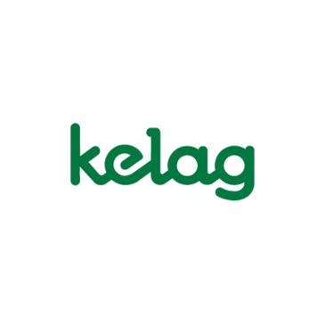 Kunden Logos (7)