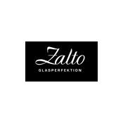Kunden Logos 175x175 118