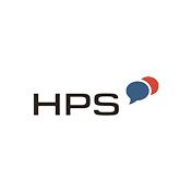 Kunden Logos 175x175 Hps