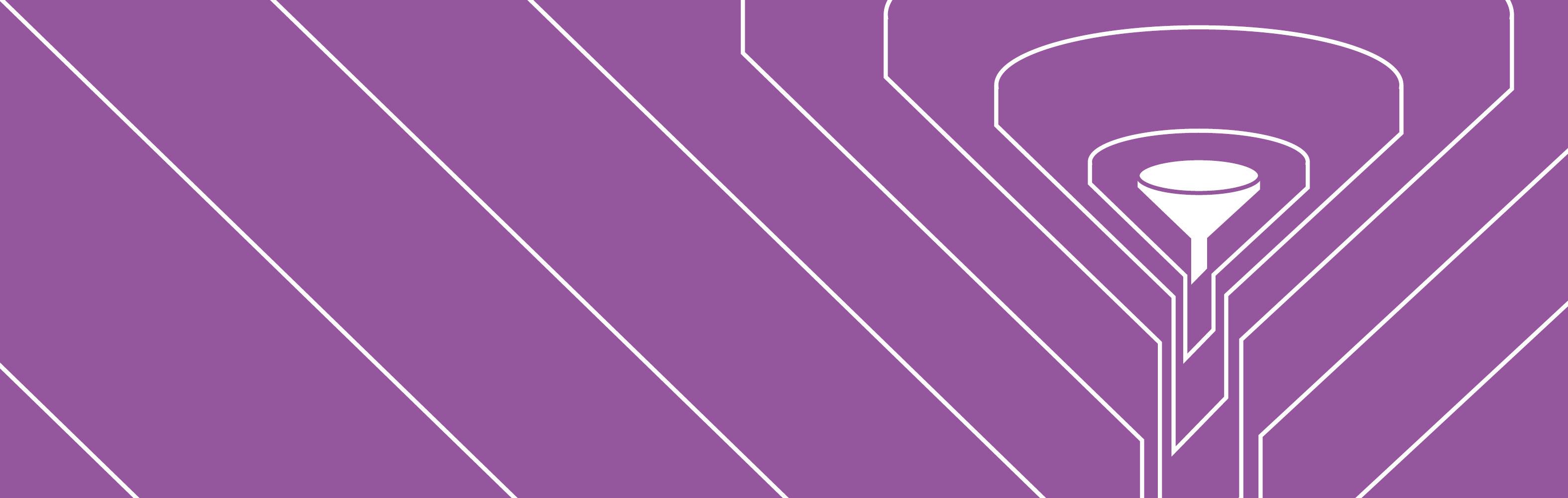 Produktseite Bannerbild Inhalt