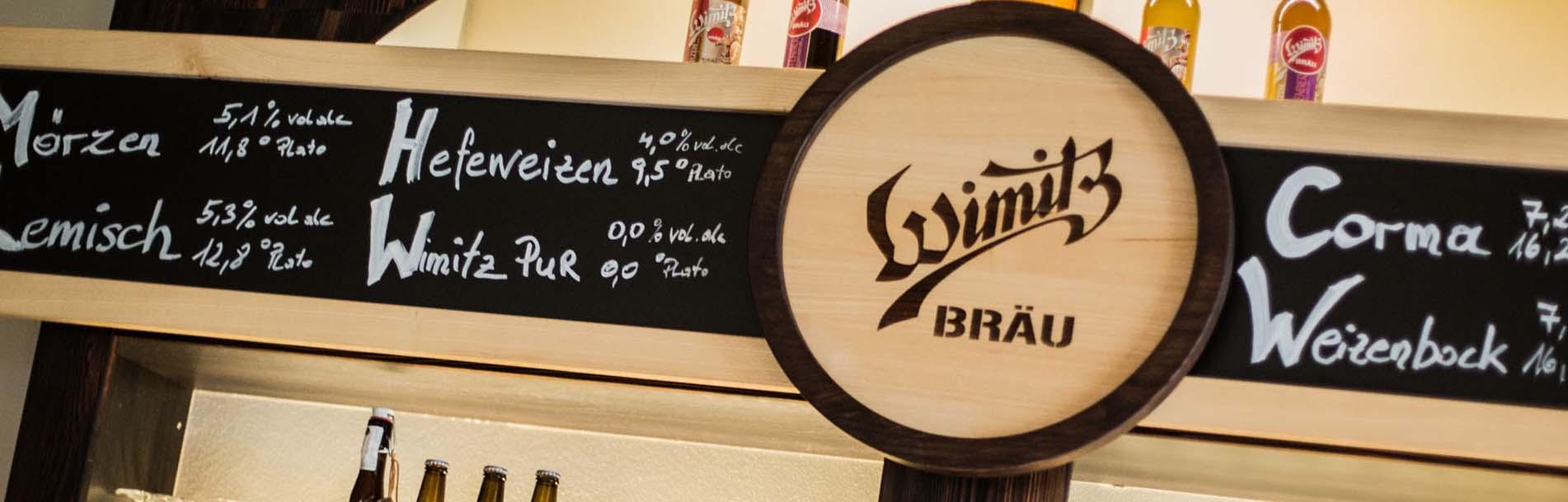 Marktplatz Mittelkaernten Wimitz Braeu | Foto: Fotostudio Linz