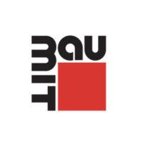 Baumit 365x365