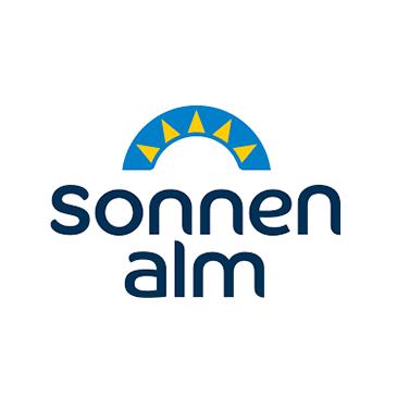 Sonnenalm Logo
