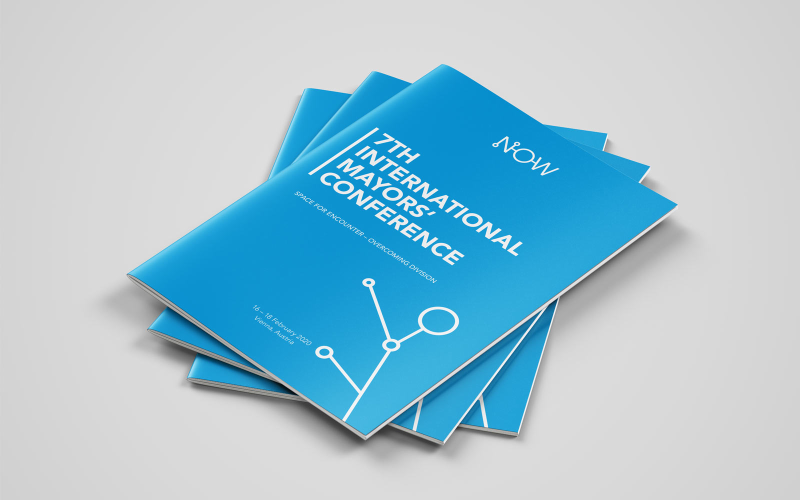 Mock Up Brochurea5 Cover 02 Web