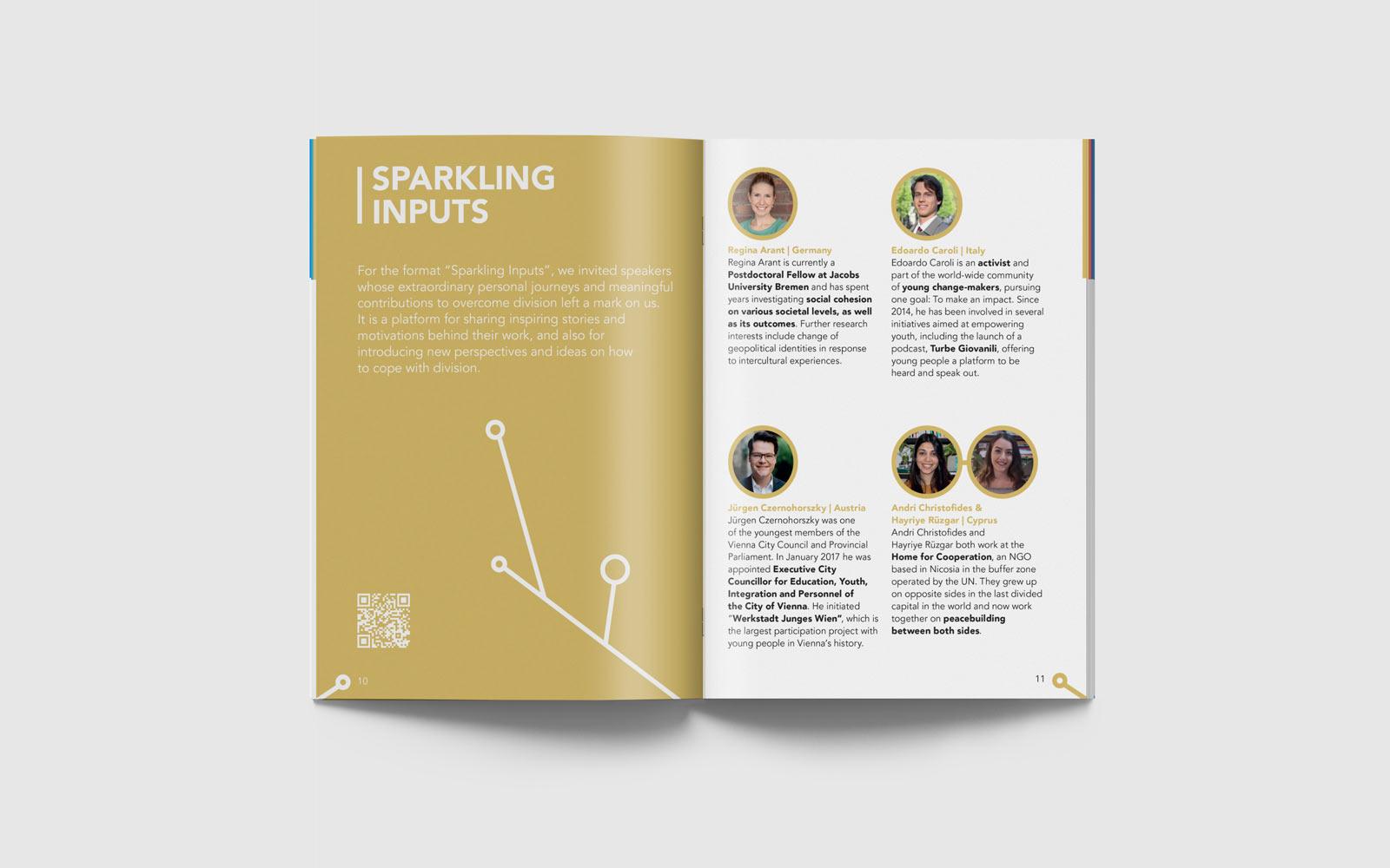 Mock Up Brochurea5 Offen01 Web