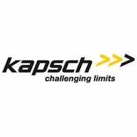 Kapsch Squarelogo 1552198656028