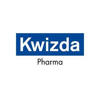 Kwizda Logo